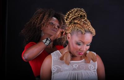 bignons africain hair braiding &weaving - Charlotte, NC
