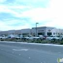 Las Vegas Clark County Urban League