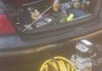 Rod's Roadside Service - Opelika, AL