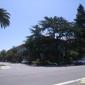 Airport Taxi Cab - Redwood City, CA