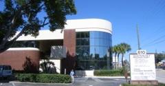 Fuselier, Brian D DDS - Orlando, FL