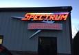 Spectrum Lighting - Colorado Springs, CO