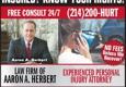 Law Firm of Aaron A. Herbert, P.C. - Dallas, TX