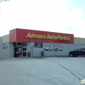 Advance Auto Parts - Tampa, FL