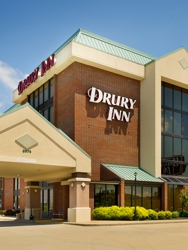 Drury Inn Paducah