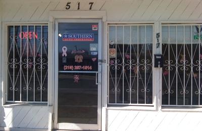 Southern Auto Insurance - San Antonio, TX