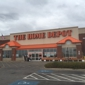 The Home Depot - Canal Winchester, OH