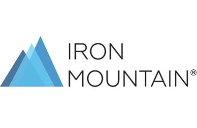 Iron Mountain - Rochester, NY