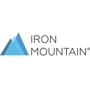Iron Mountain - Houston