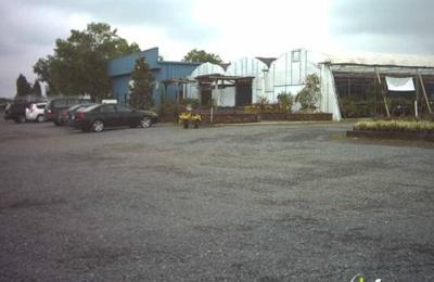 John Deere Landscapes Pineville Nc