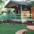 Yogi Bear's Jellystone RV Park Camp Resort