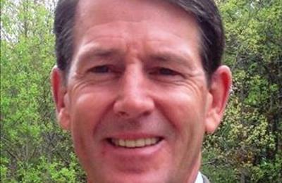 Allstate Insurance Agent: Michael Jasperse - Cumming, GA