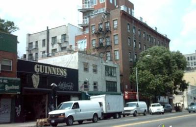 Neumans Kitchen - Long Island City, NY