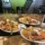 Ho Wun Chinese Restaurant