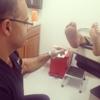 Foot Specialists of El Paso Dr. Juan A Gonzalez DPM