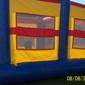 Friendly Inflatables LLC - Kitzmiller, MD