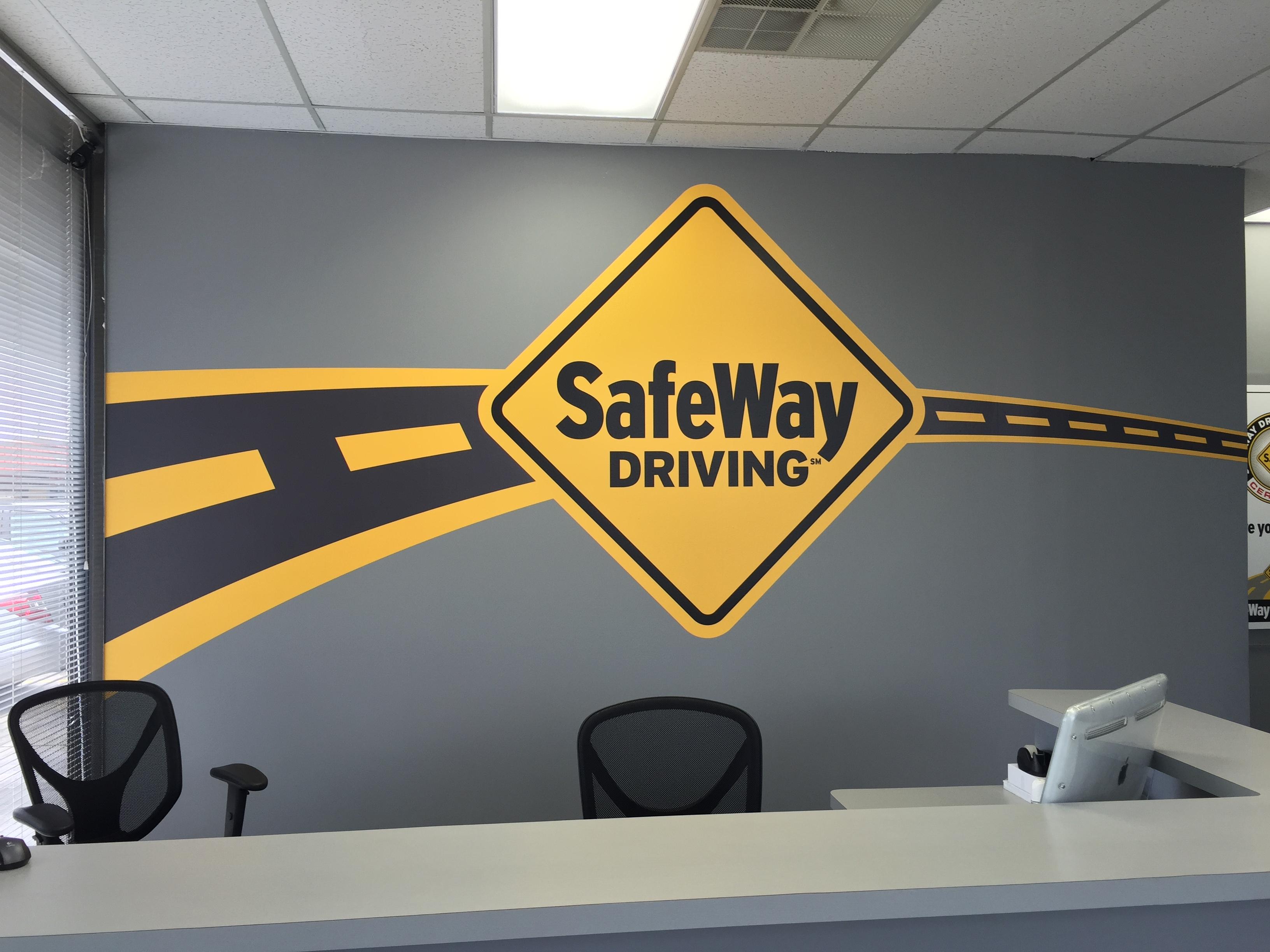 Safeway Driving Katy 6193 Katy Fwy 211 Katy Tx 77494