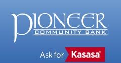 Pioneer Community Bank - Welch, WV