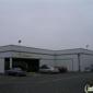 Semano Inc - Hayward, CA