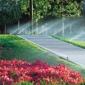 Fellows Irrigation Services Inc - Mckinney, TX