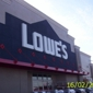 Lowe's Home Improvement - Antioch, CA