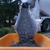 LaPlace Concrete Inc