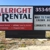 AllRight Rental
