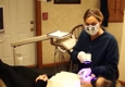 Contemporary Dentistry - Groton, CT