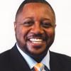 Mark Brandon - State Farm Insurance Agent