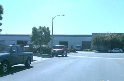 Southland Tile Tools - Huntington Beach, CA