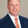 Edward Jones - Financial Advisor:  Brian C Hancock
