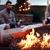Residence Inn by Marriott Anaheim Placentia/Fullerton