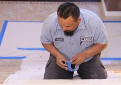Day & Night Air Conditioning, Heating & Plumbing - Phoenix, AZ