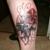 Rock City Tattoo