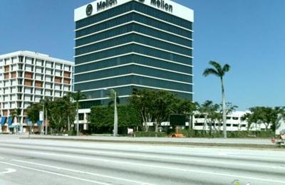 Lyle B. Masnikoff & Associates, P.A. - West Palm Beach, FL