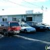 Nacho Mobile Auto Repair