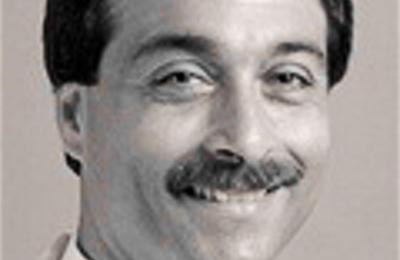 Dr. Rafik Mansour, MD - Boston, MA