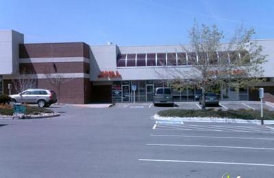 Highland Shoe Repair - Littleton, CO