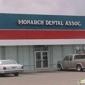 Monarch Dental - Houston, TX