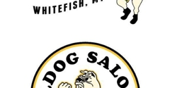 Bulldog Saloon and Grill - Whitefish, MT