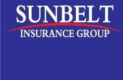 Sunbelt Insurance Group Inc - Chattanooga, TN