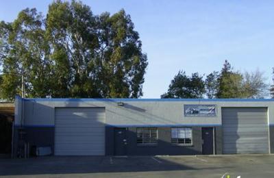 Cars Inc - Hayward, CA