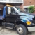 Worcester County Towing Inc.