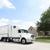 JL Moving LLC, Bekins Agent