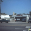 Bernardo's Carburator Shop