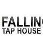 Falling Rock Tap House - Denver, CO