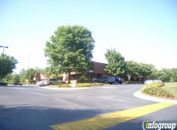 Apple Courier and Logistics - Marietta, GA