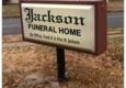 Jackson Funeral Home - Carbondale, IL