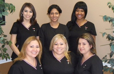 Cockrell Hill Dental - Dallas, TX