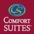 Baymont Inn & Suites Memphis/Cordova-Wolfchase